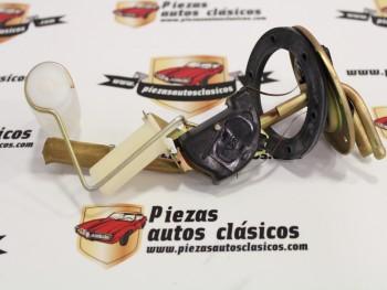 Aforador Seat 1200 sport Monrevil A-1018