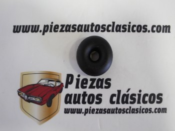 Anillo Goma Renault Megane II Ref: 8200340440