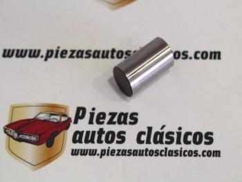 Empujador Válvulas o Taqué Renault 4CV, Dauphine..Motor Ventoux , 4, 5, 6.. REF 7700690122 / 7700529305
