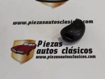 Pomo Tirador Puerta Interior Izquierda Renault 12 Ref:7700511231