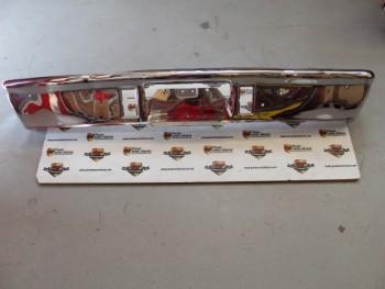Paragolpes trasero Dodge Dart y Dart GT