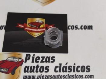Casquillo Palanca Selectora Cambio Renault Super 5, 9,11, Clio I, Express, Megane I, Scénic Ref: 7700743133 / 7700722949