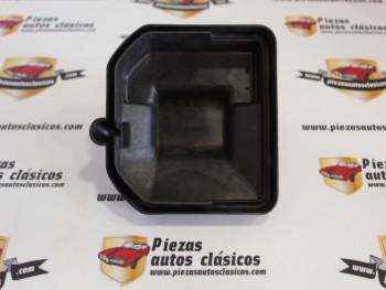 Tapa Optica De Faro Renault 25 Ref: 7701033715