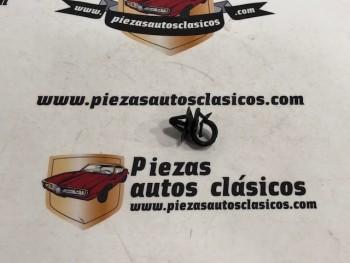 Grapa varilla de capó Renault 7703179088