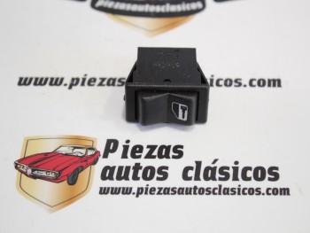Pulsador bloca-puertas, Seat 1600 Supermirafiori, 2000...