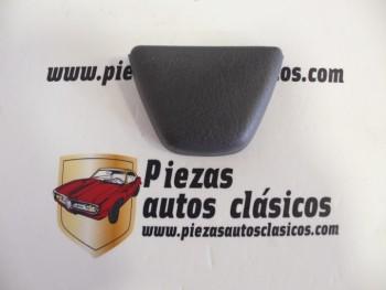 Tapa Enganche Superior Cinturón De Seguridad Renault 21 Ref: 7700769565