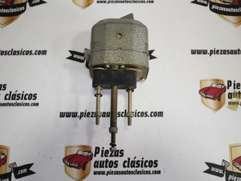 Motor limpiaparabrisas Land Rover 109 ligero 72/74 Femsa: LP241-10
