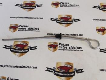 Varilla Nivel De Aceite Simca 1000 Motor 349