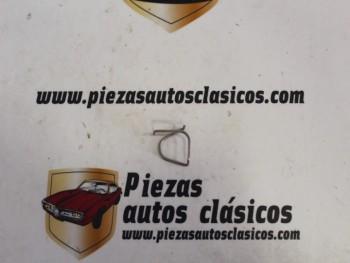 Grapa Pastilla De Freno Talbot - Simca Ref: 62556100