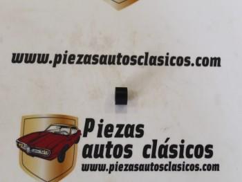 Casquillo De Goma Pedal De Embrague Simca 1200 Ref: 0054351001