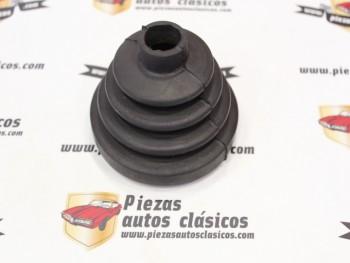 Fuelle Palanca De Cambios Seat 124