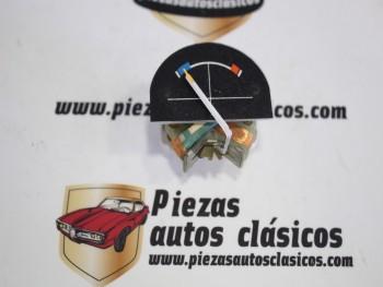 Indicador De Temperatura Simca 1200 ESP(1974 y1975) Ref:JAEGER2111