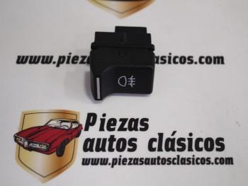 Interruptor antiniebla Renault 5, Copa Turbo y 14