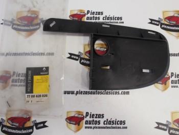 Obturador Paragolpes Delantero Renault Megane Ref: 7700428026