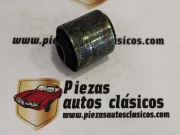 Silemblock trapecio Renault 21 Ref: 7700772687