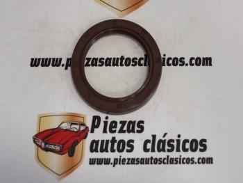 Retén Cigüeñal Renault, Opel, Saab (68x50x7,5) Ref: 7701052659