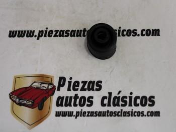 Guardapolvos Renault diámetro 22x8mm Ref: 7700743205