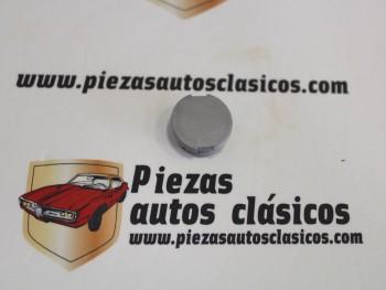 Tapón cubierta de motor Renault Megane I, Clío II, Kangoo... Ref: 7700113161