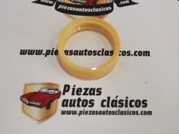 Anillo sello tapón aceite Renault 9 y 11 Ref: 7704000674