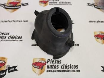 Cuello depósito llenado combustible Renault Súper 5 y GT Turbo Ref: 7700773956