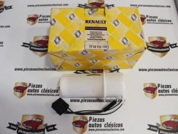 Aforador Renault 25 Ref: 7700752178