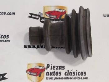 Fuelle Transmisión Lado Rueda Renault 12, 14..., Peugeot 205, 309..., Citroën C15..., Ref: 430201889 (Antiguo Stock)