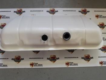 Depósito Gasolina Seat 600 (de fibra)