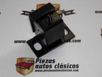 Silemblock caja de cambios Dodge