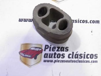 Soporte de escape  Opel Corsa  Bytigra  Ref: 90467447