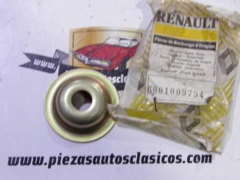 Copela Limitadora Amortiguador Delantero Renault Super 5 Ref:6001009754
