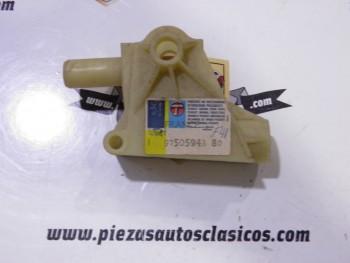 Caja Talbot Horizón Ref:9750594380