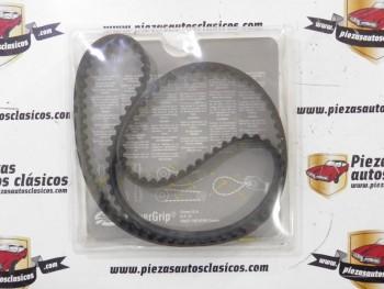 Correa Del Motor Distribución(Dientes:123,Ancho 27mm) Renault , Nissan Ref:8200508612