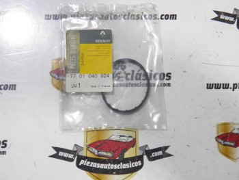 Junta De Termostato Renault 19, Laguna, Space III Ref:7701040924