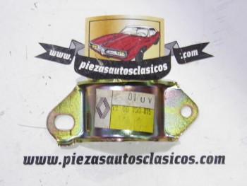 Brida Cremallera De Dirección Renault 21 Ref:7700759875