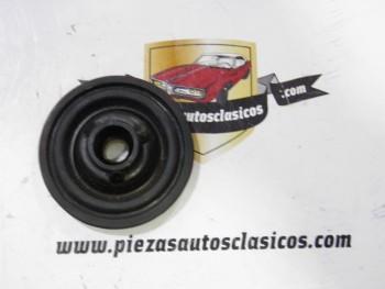 Soporte Superior Amortiguador Delantero Renault Clio Ref:7700820501A