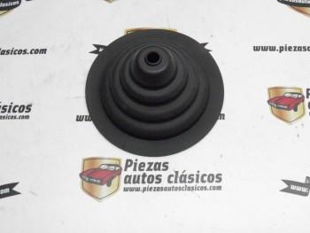 Fuelle palanca de cambios Renault 8 y 10