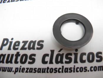 Junta de pulsador de cerradura Renault 5 y 6 Ref:7700682868