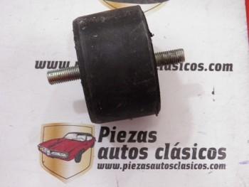 Soporte motor Seat 124, 131 y 132