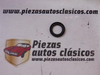Retén palanca de cambios Renault 5 y 7 16x22´75x4´2
