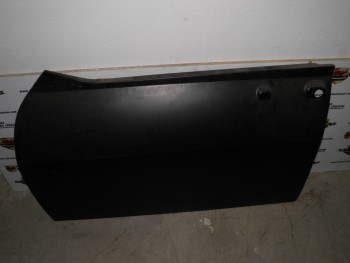 Paño de puerta delantero izquierdo Renault 12 Ref:7700507951