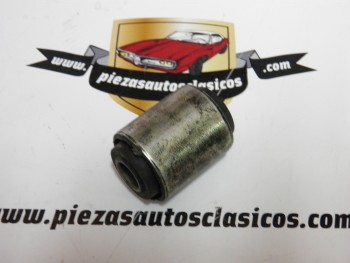 Silemblok Trapecio Inferior Delantero (12X32X35.5X46 mm ) Renault  Ref:02.0326/7700762574