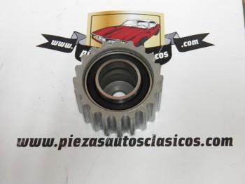 Polea Inversión / Guía /Correa De Distribución Renault  Ref:INAF-123777/7700107249