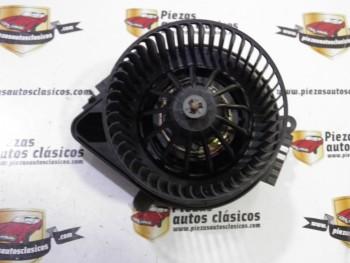Motor Calefacción Renault Laguna I Ref:698072/7701039482