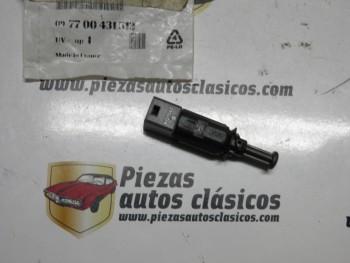 Interruptor Luz De Freno Renault,Nissan,Opel  Ref:7700431512/7700434561