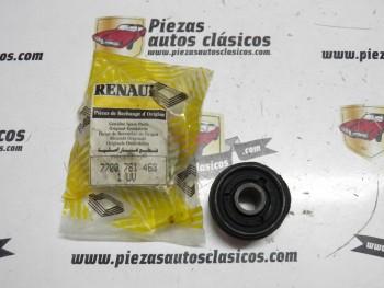 Silemblock Trapecio Inferior Delantero Renault Ref:7700781463/021056
