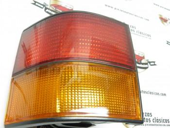 Piloto Trasero Exterior Izquierdo Renault 21 Nevada Hasta 09/89 Ref:7700769955/7701033208