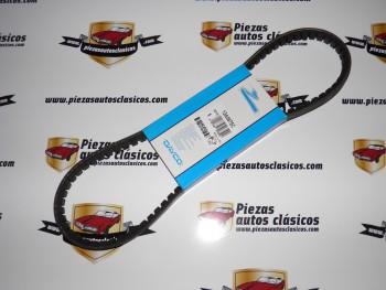 Correa accesorios 875x13 Dodge Dart y 3700 GT