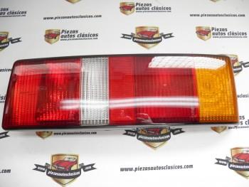 Piloto Trasero Derecho  Ford Escord  moderno  REF 029481