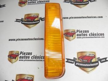 Piloto Delanterto Derecho Ford Fiesta