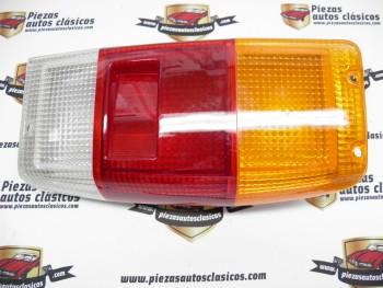 Piloto Trasero Derecho Nissan Vanette